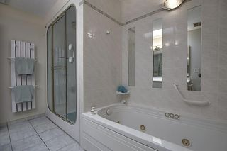 Photo 27: 55 BAY VIEW Drive SW in Calgary: Bayview Detached for sale : MLS®# A1018086