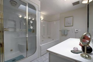 Photo 28: 55 BAY VIEW Drive SW in Calgary: Bayview Detached for sale : MLS®# A1018086