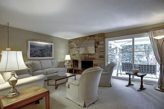 Photo 19: 55 BAY VIEW Drive SW in Calgary: Bayview Detached for sale : MLS®# A1018086