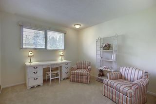 Photo 35: 55 BAY VIEW Drive SW in Calgary: Bayview Detached for sale : MLS®# A1018086