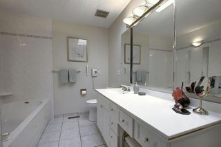 Photo 26: 55 BAY VIEW Drive SW in Calgary: Bayview Detached for sale : MLS®# A1018086