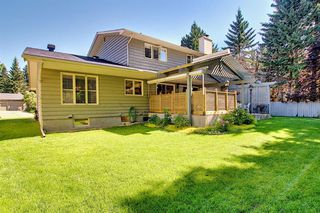 Photo 46: 55 BAY VIEW Drive SW in Calgary: Bayview Detached for sale : MLS®# A1018086