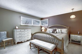 Photo 31: 55 BAY VIEW Drive SW in Calgary: Bayview Detached for sale : MLS®# A1018086