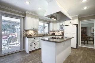 Photo 10: 55 BAY VIEW Drive SW in Calgary: Bayview Detached for sale : MLS®# A1018086