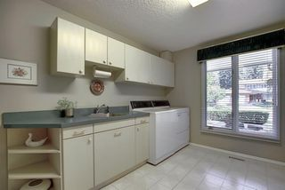 Photo 16: 55 BAY VIEW Drive SW in Calgary: Bayview Detached for sale : MLS®# A1018086