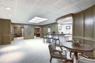 Photo 40: 55 BAY VIEW Drive SW in Calgary: Bayview Detached for sale : MLS®# A1018086