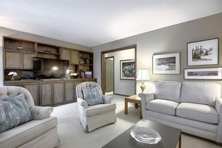 Photo 21: 55 BAY VIEW Drive SW in Calgary: Bayview Detached for sale : MLS®# A1018086