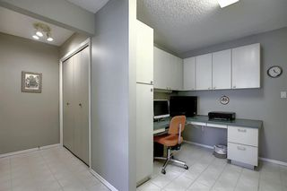 Photo 17: 55 BAY VIEW Drive SW in Calgary: Bayview Detached for sale : MLS®# A1018086