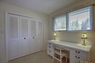 Photo 36: 55 BAY VIEW Drive SW in Calgary: Bayview Detached for sale : MLS®# A1018086