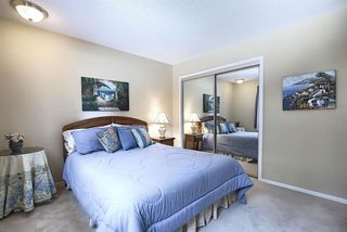 Photo 34: 55 BAY VIEW Drive SW in Calgary: Bayview Detached for sale : MLS®# A1018086