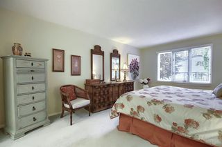 Photo 22: 55 BAY VIEW Drive SW in Calgary: Bayview Detached for sale : MLS®# A1018086