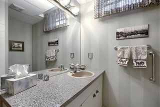 Photo 44: 55 BAY VIEW Drive SW in Calgary: Bayview Detached for sale : MLS®# A1018086