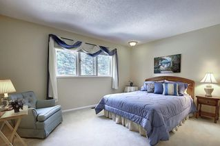 Photo 33: 55 BAY VIEW Drive SW in Calgary: Bayview Detached for sale : MLS®# A1018086
