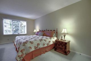 Photo 23: 55 BAY VIEW Drive SW in Calgary: Bayview Detached for sale : MLS®# A1018086