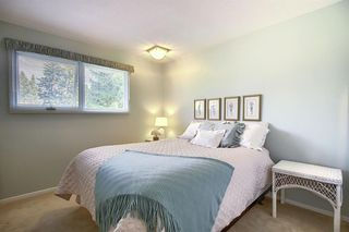 Photo 29: 55 BAY VIEW Drive SW in Calgary: Bayview Detached for sale : MLS®# A1018086