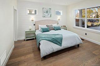 Photo 15: 860 Victoria Ave in : OB South Oak Bay Single Family Detached for sale (Oak Bay)  : MLS®# 850415