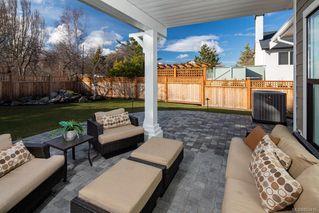Photo 29: 860 Victoria Ave in : OB South Oak Bay Single Family Detached for sale (Oak Bay)  : MLS®# 850415