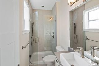 Photo 26: 860 Victoria Ave in : OB South Oak Bay Single Family Detached for sale (Oak Bay)  : MLS®# 850415