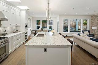 Photo 14: 860 Victoria Ave in : OB South Oak Bay Single Family Detached for sale (Oak Bay)  : MLS®# 850415