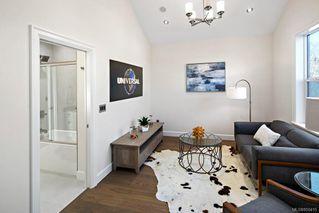 Photo 19: 860 Victoria Ave in : OB South Oak Bay Single Family Detached for sale (Oak Bay)  : MLS®# 850415