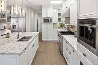 Photo 12: 860 Victoria Ave in : OB South Oak Bay Single Family Detached for sale (Oak Bay)  : MLS®# 850415