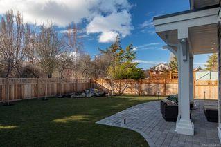 Photo 31: 860 Victoria Ave in : OB South Oak Bay Single Family Detached for sale (Oak Bay)  : MLS®# 850415
