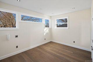 Photo 25: 860 Victoria Ave in : OB South Oak Bay Single Family Detached for sale (Oak Bay)  : MLS®# 850415