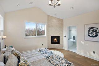 Photo 23: 860 Victoria Ave in : OB South Oak Bay Single Family Detached for sale (Oak Bay)  : MLS®# 850415