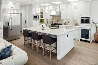 Photo 10: 860 Victoria Ave in : OB South Oak Bay Single Family Detached for sale (Oak Bay)  : MLS®# 850415
