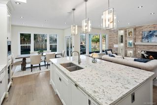 Photo 13: 860 Victoria Ave in : OB South Oak Bay Single Family Detached for sale (Oak Bay)  : MLS®# 850415