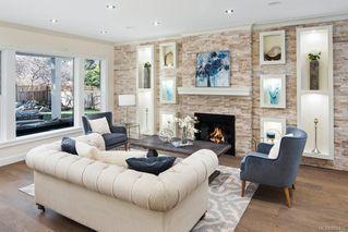 Photo 6: 860 Victoria Ave in : OB South Oak Bay Single Family Detached for sale (Oak Bay)  : MLS®# 850415