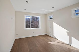 Photo 27: 860 Victoria Ave in : OB South Oak Bay Single Family Detached for sale (Oak Bay)  : MLS®# 850415