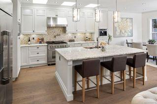 Photo 11: 860 Victoria Ave in : OB South Oak Bay Single Family Detached for sale (Oak Bay)  : MLS®# 850415