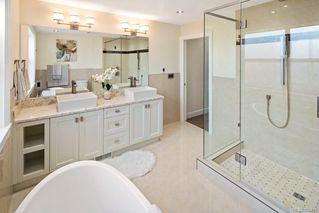 Photo 17: 860 Victoria Ave in : OB South Oak Bay Single Family Detached for sale (Oak Bay)  : MLS®# 850415