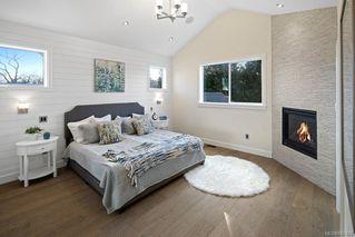 Photo 22: 860 Victoria Ave in : OB South Oak Bay Single Family Detached for sale (Oak Bay)  : MLS®# 850415
