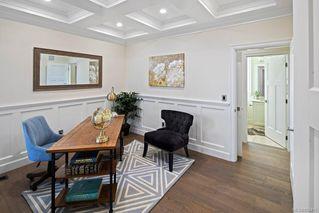Photo 18: 860 Victoria Ave in : OB South Oak Bay Single Family Detached for sale (Oak Bay)  : MLS®# 850415