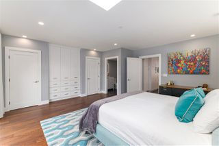 Photo 20: 2355 - 2365 W 10TH Avenue in Vancouver: Kitsilano House for sale (Vancouver West)  : MLS®# R2484793