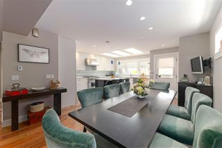 Photo 10: 2355 - 2365 W 10TH Avenue in Vancouver: Kitsilano House for sale (Vancouver West)  : MLS®# R2484793