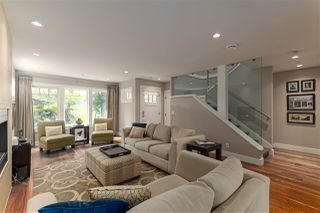 Photo 7: 2355 - 2365 W 10TH Avenue in Vancouver: Kitsilano House for sale (Vancouver West)  : MLS®# R2484793
