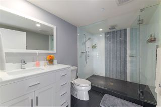 Photo 21: 2355 - 2365 W 10TH Avenue in Vancouver: Kitsilano House for sale (Vancouver West)  : MLS®# R2484793