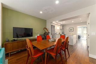 Photo 6: 2355 - 2365 W 10TH Avenue in Vancouver: Kitsilano House for sale (Vancouver West)  : MLS®# R2484793