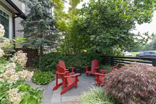Photo 2: 2355 - 2365 W 10TH Avenue in Vancouver: Kitsilano House for sale (Vancouver West)  : MLS®# R2484793