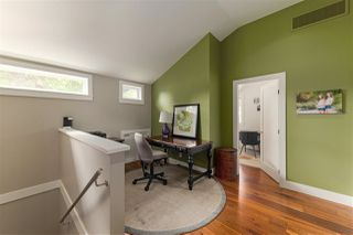 Photo 25: 2355 - 2365 W 10TH Avenue in Vancouver: Kitsilano House for sale (Vancouver West)  : MLS®# R2484793
