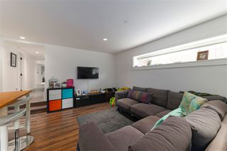 Photo 29: 2355 - 2365 W 10TH Avenue in Vancouver: Kitsilano House for sale (Vancouver West)  : MLS®# R2484793