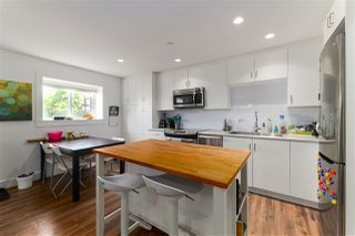 Photo 30: 2355 - 2365 W 10TH Avenue in Vancouver: Kitsilano House for sale (Vancouver West)  : MLS®# R2484793