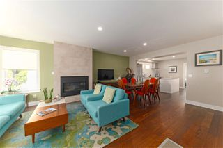 Photo 5: 2355 - 2365 W 10TH Avenue in Vancouver: Kitsilano House for sale (Vancouver West)  : MLS®# R2484793