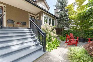 Photo 3: 2355 - 2365 W 10TH Avenue in Vancouver: Kitsilano House for sale (Vancouver West)  : MLS®# R2484793