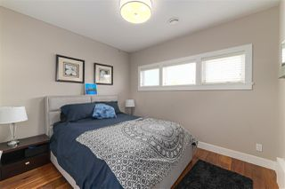 Photo 23: 2355 - 2365 W 10TH Avenue in Vancouver: Kitsilano House for sale (Vancouver West)  : MLS®# R2484793