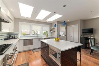 Photo 11: 2355 - 2365 W 10TH Avenue in Vancouver: Kitsilano House for sale (Vancouver West)  : MLS®# R2484793