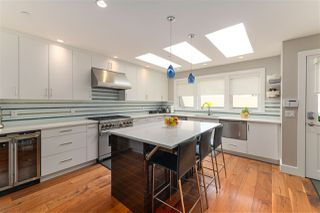 Photo 12: 2355 - 2365 W 10TH Avenue in Vancouver: Kitsilano House for sale (Vancouver West)  : MLS®# R2484793